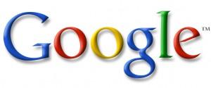 google_logo_1024